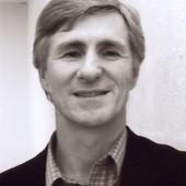 Rollo Browne, Campus Director of Training